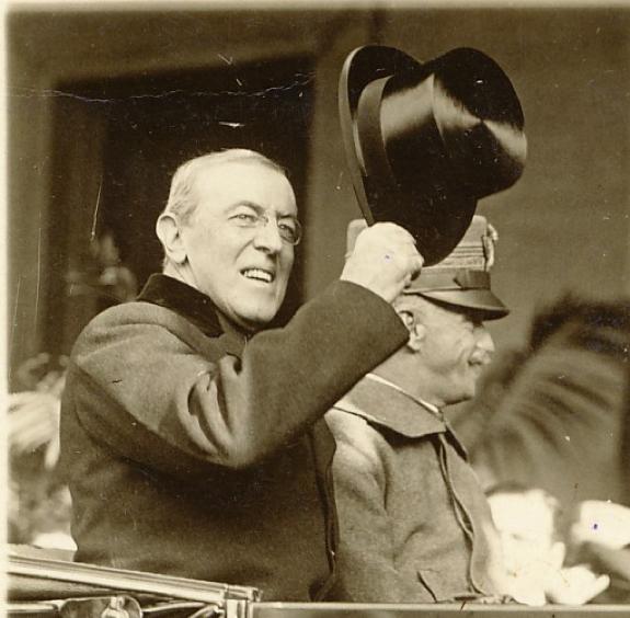 January 1919