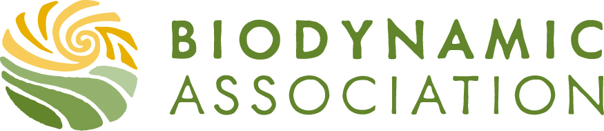 biodynamic association of america educaredo
