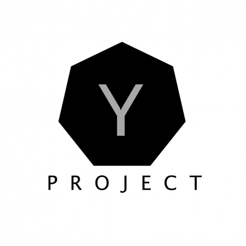 Y-Project-logo-medium-L--e1470706406368.png