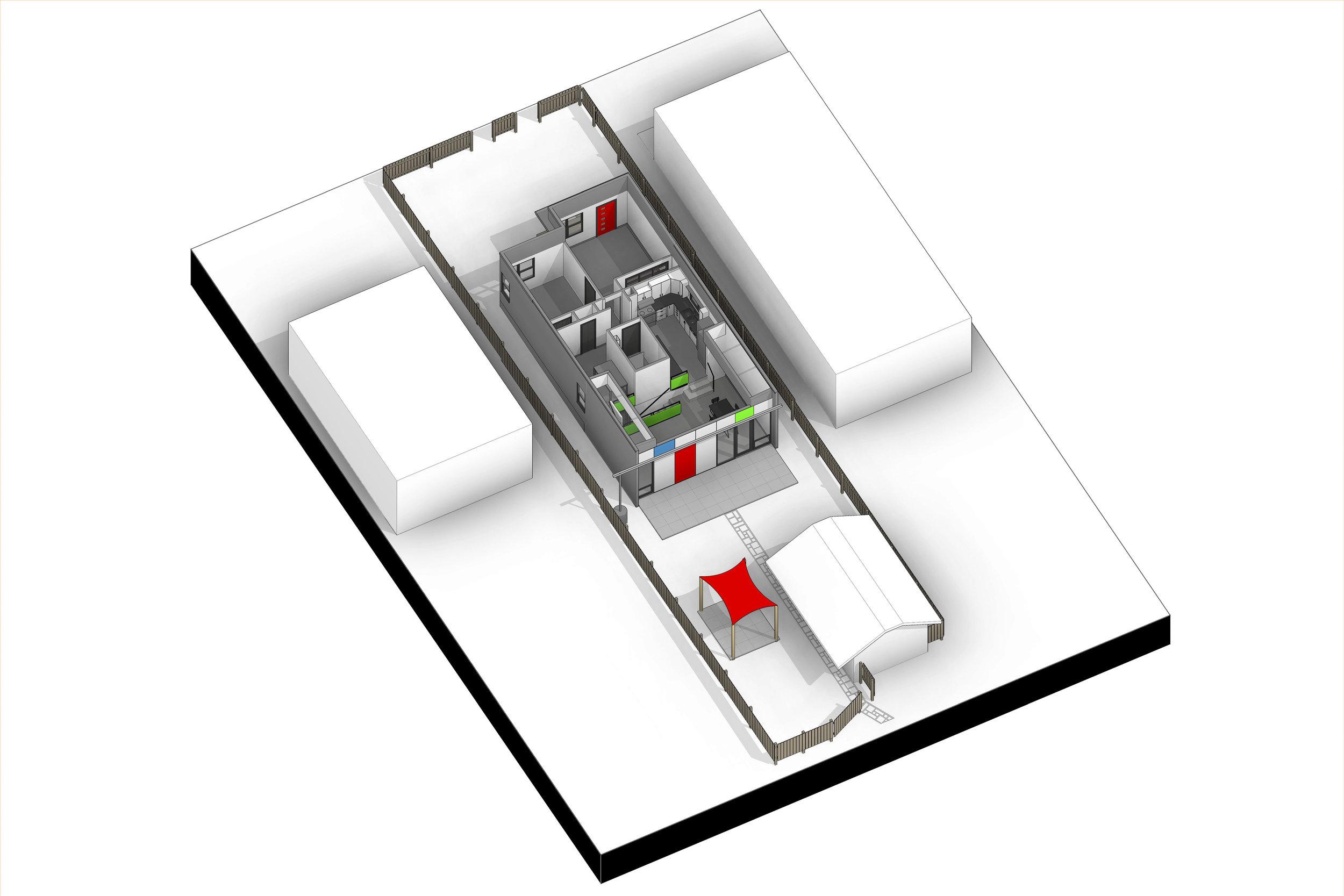 161217 - 383 Braid - 2 NW Isometric - website size.jpg