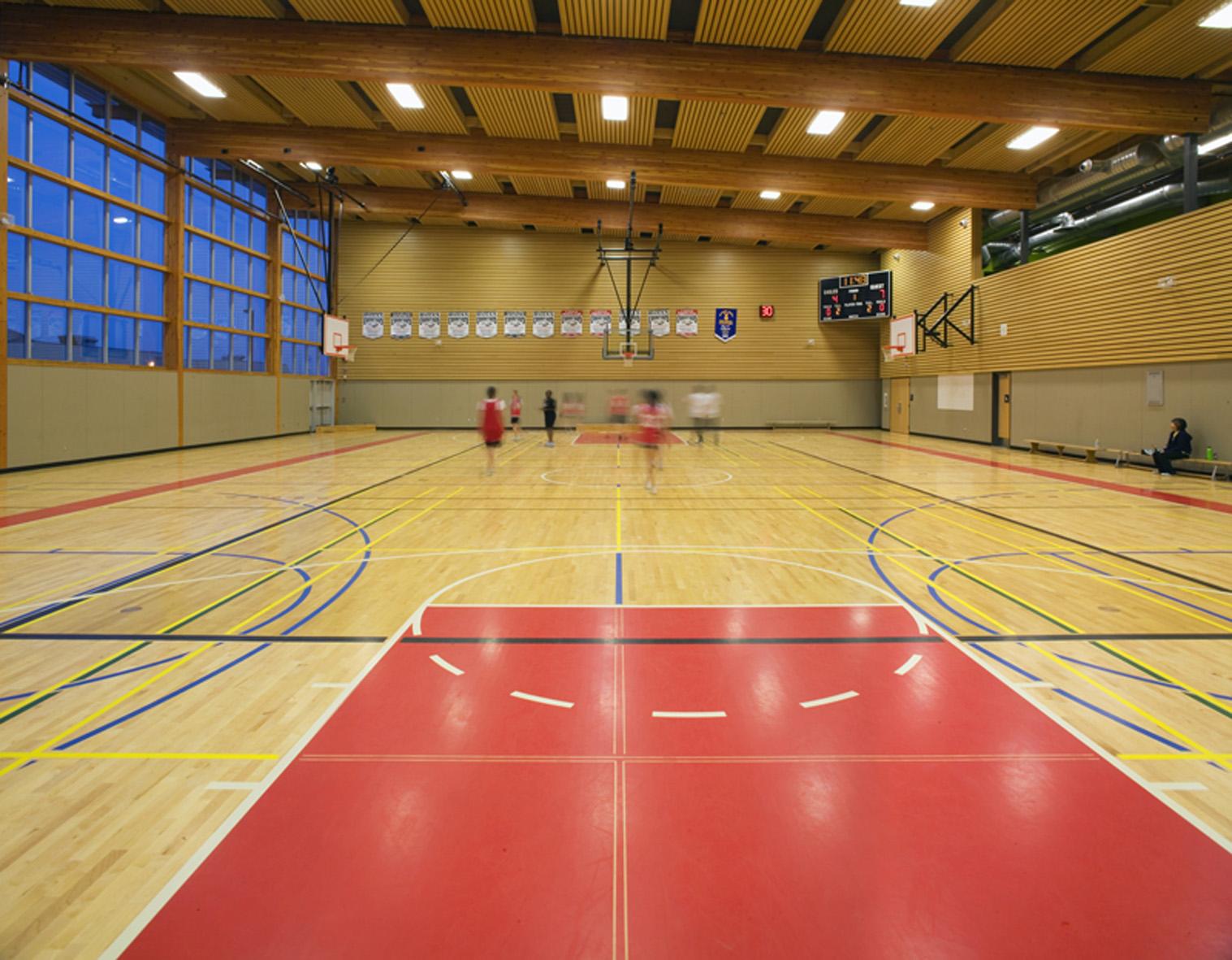 rcs-gym.jpg