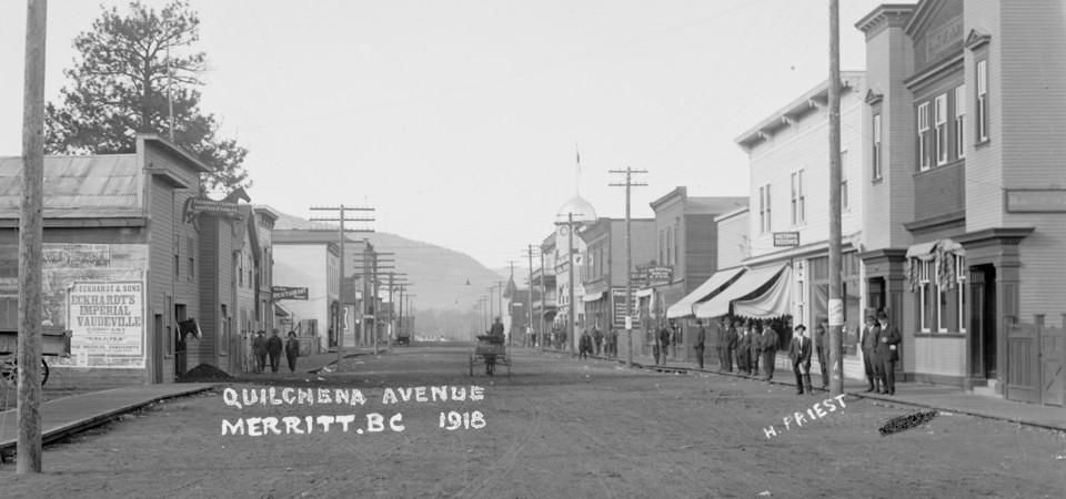 Quilchena Avenue 2 - 1918.jpg