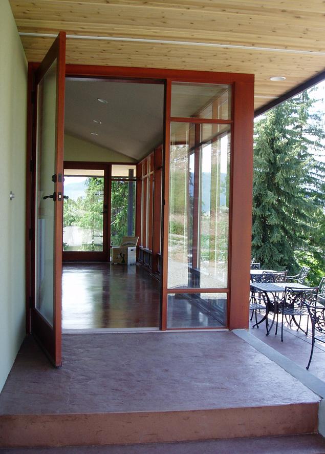050517-patio door.jpg