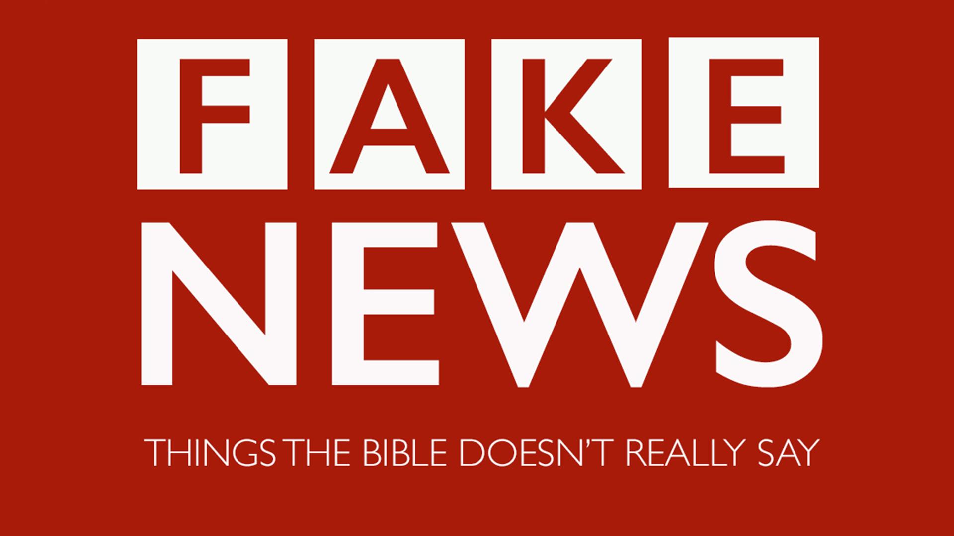 2019- Fake News [wide].jpg