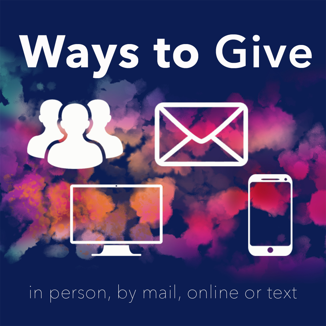 Ways to Give [square].jpg