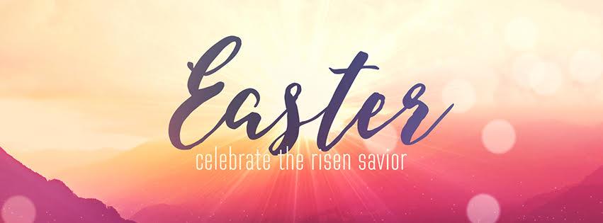 Easter wide.jpg