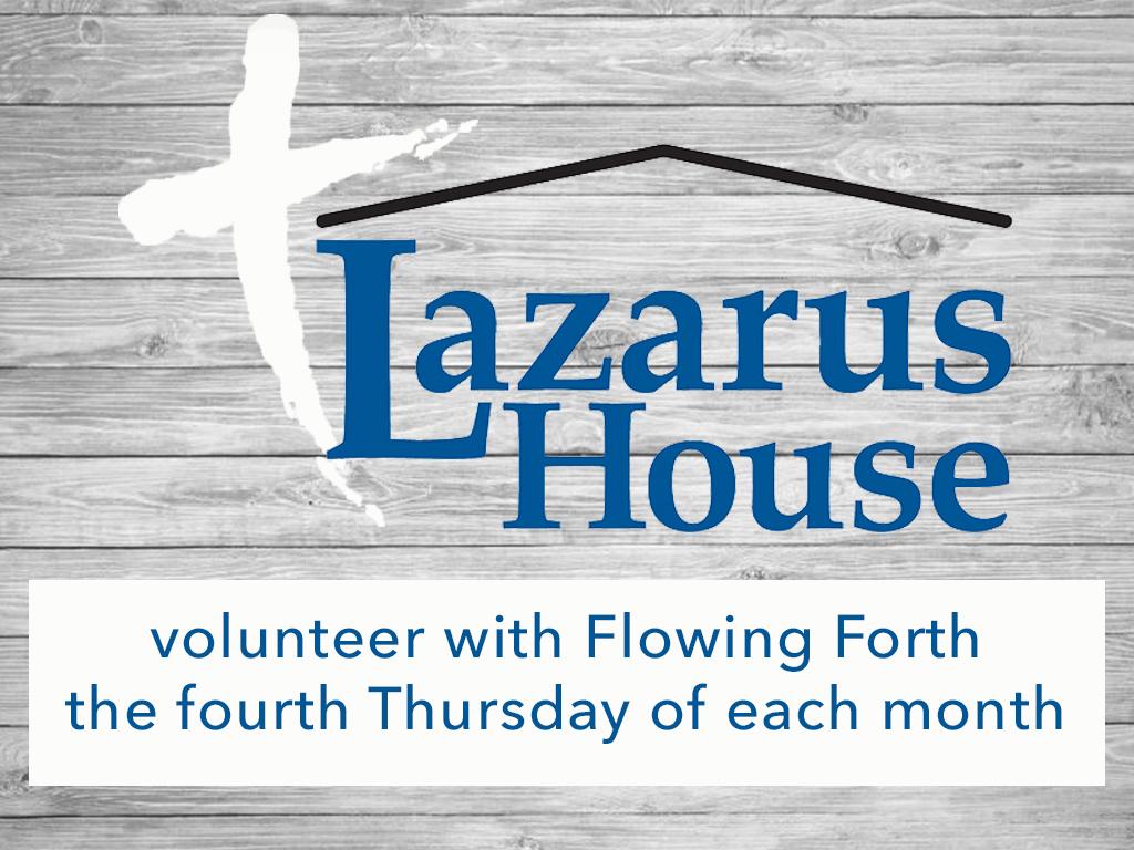 Lazarus House [screens].jpg
