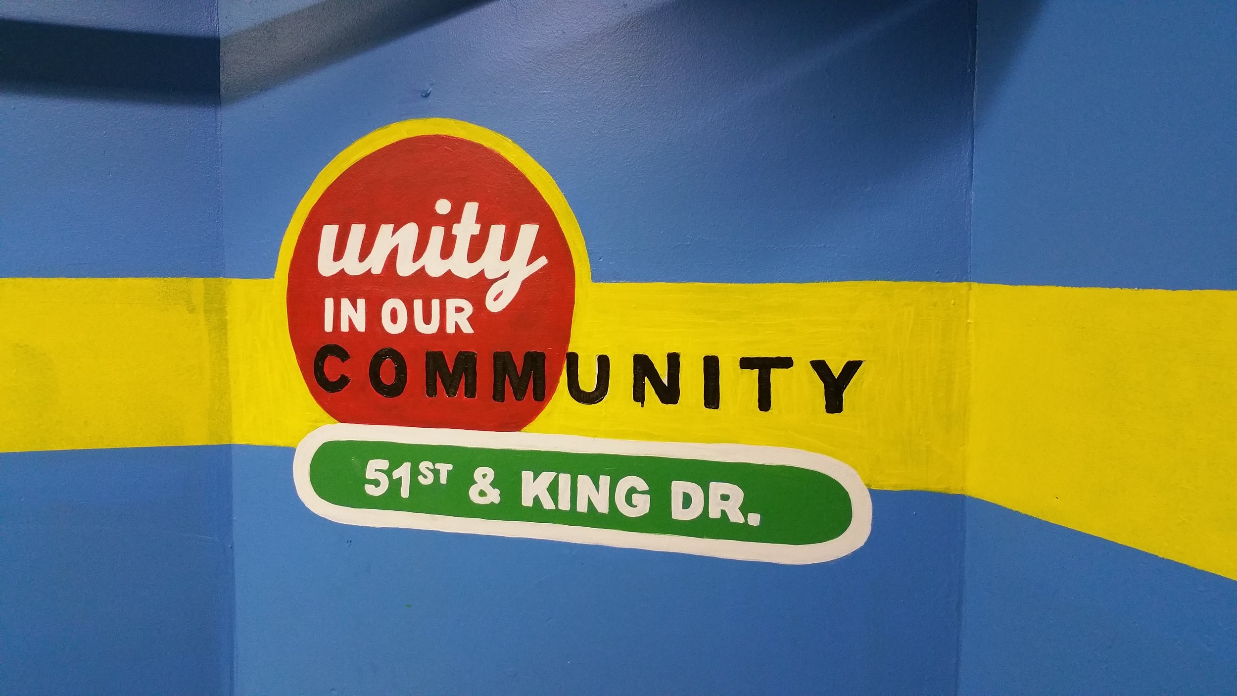 51st & King Unity in Community 2.jpg
