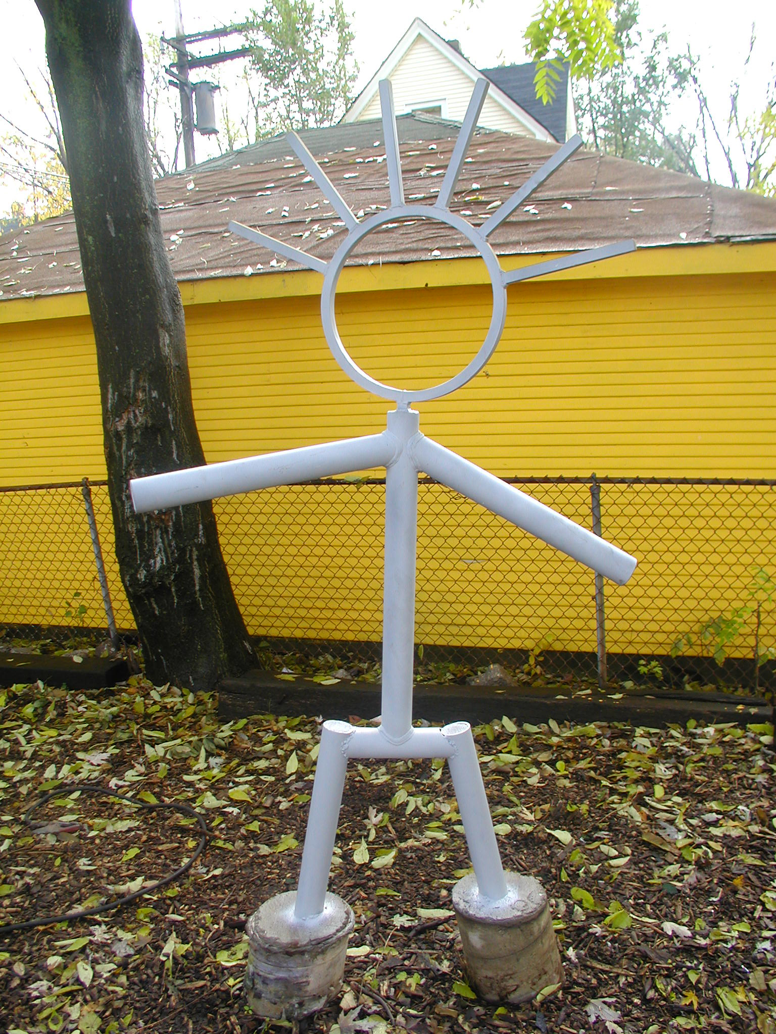austin community play sculpture2.JPG