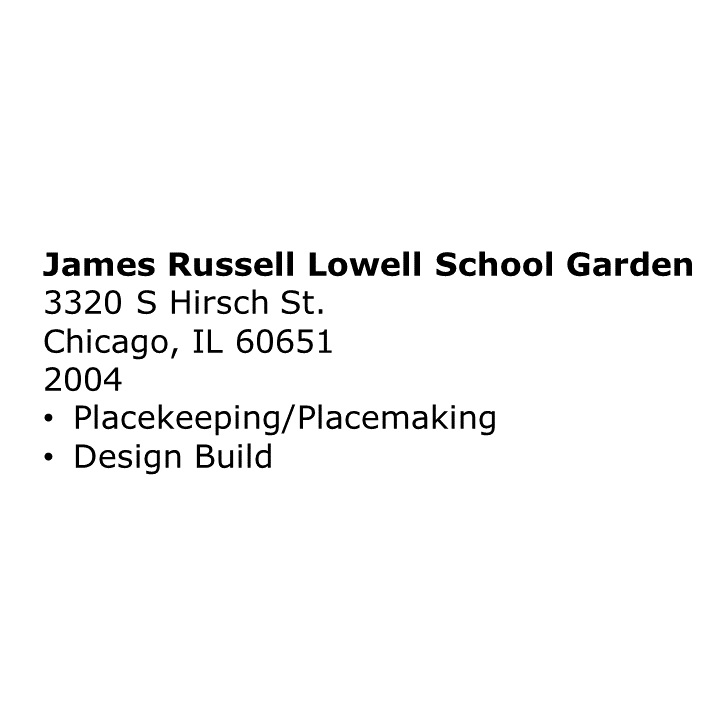 james russell.png