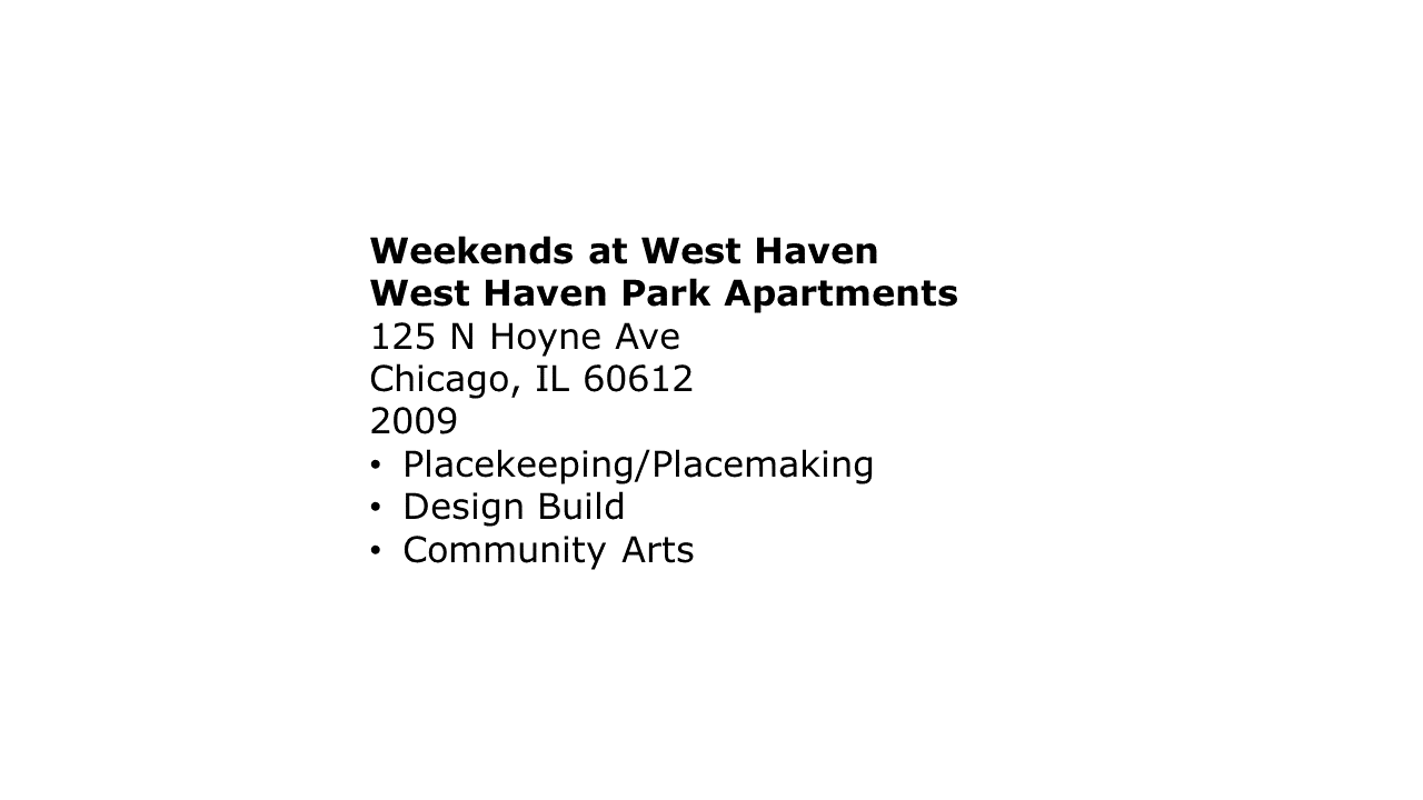 westhaven new.png