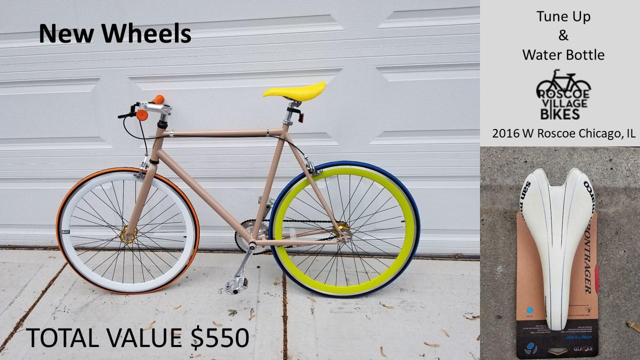 1 sheridan bike.jpg