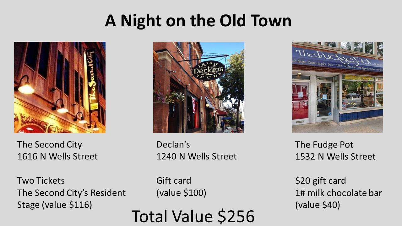 5 Old Town.jpg