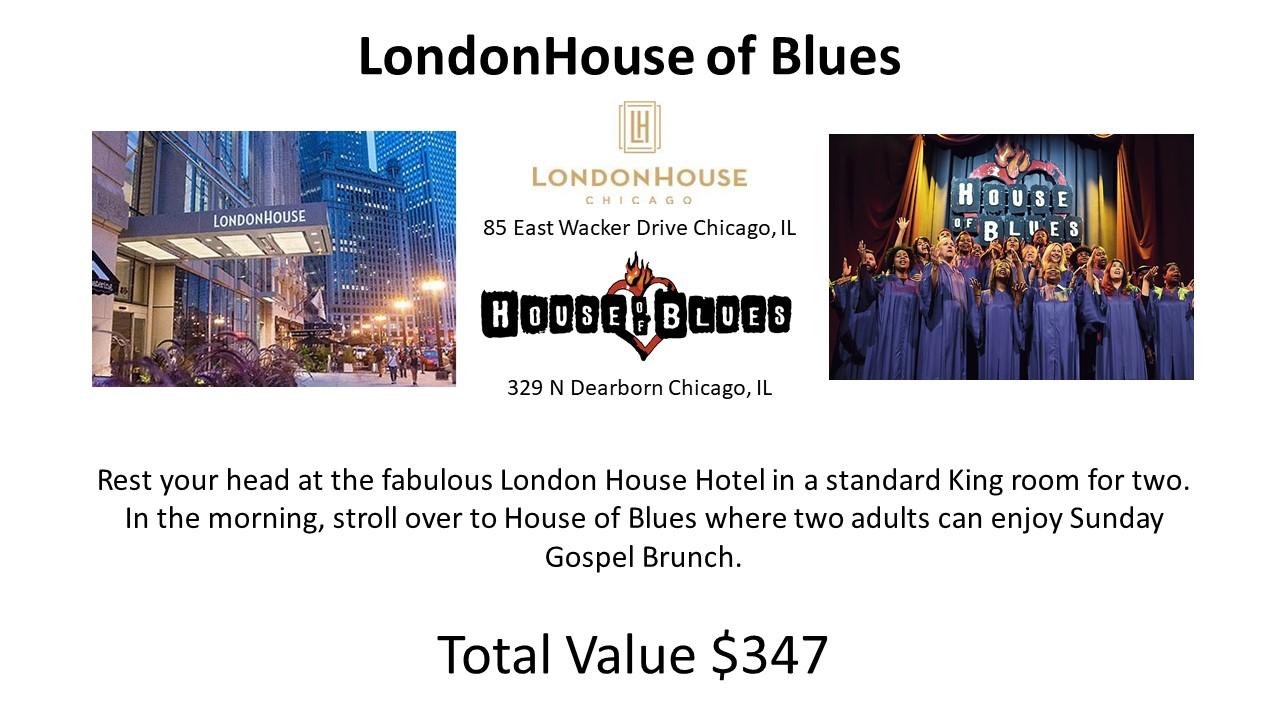 7 LondonHouse HOB.jpg
