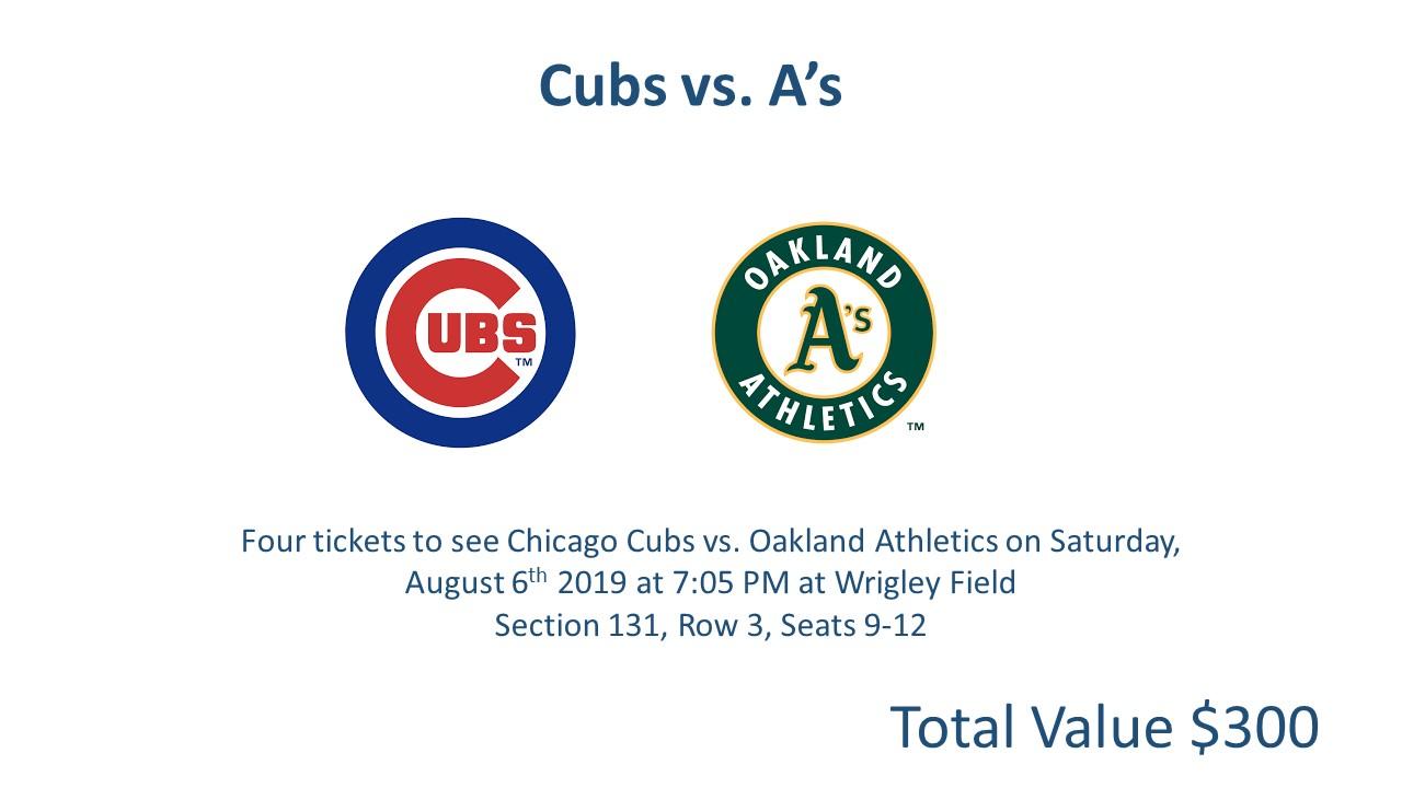 8 Cubs v As.jpg