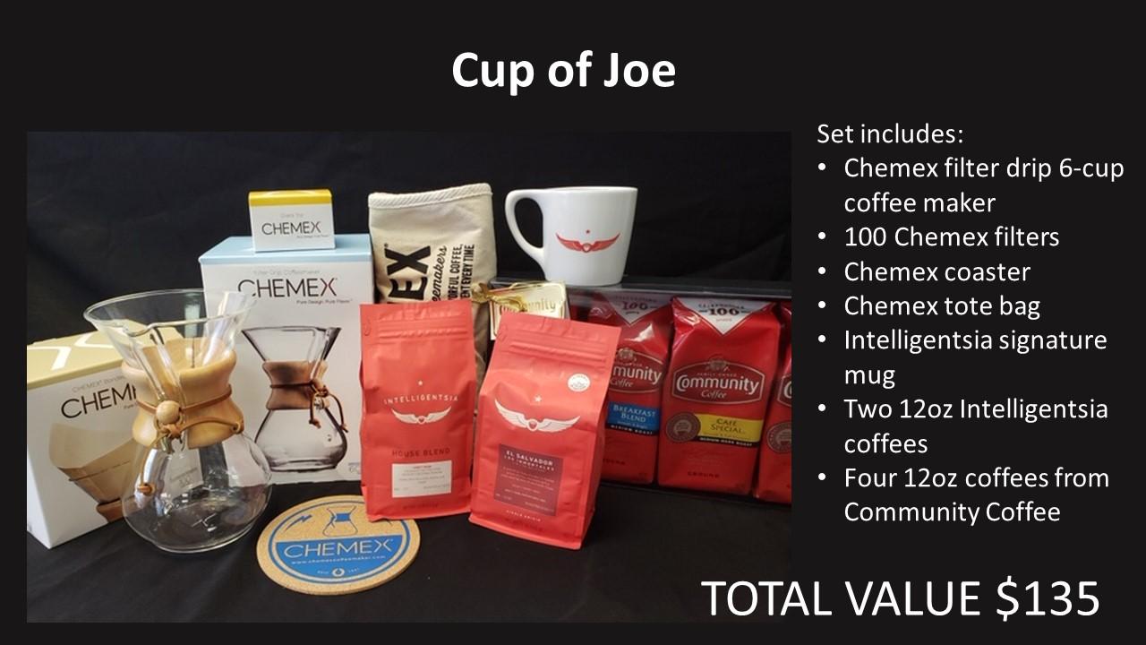 11 cup of joe.jpg