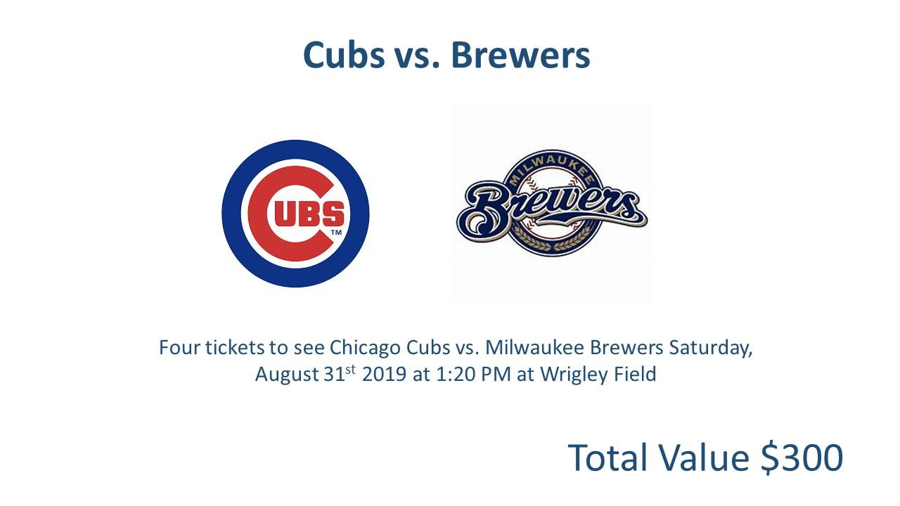 13 Cubs v Brewers.jpg