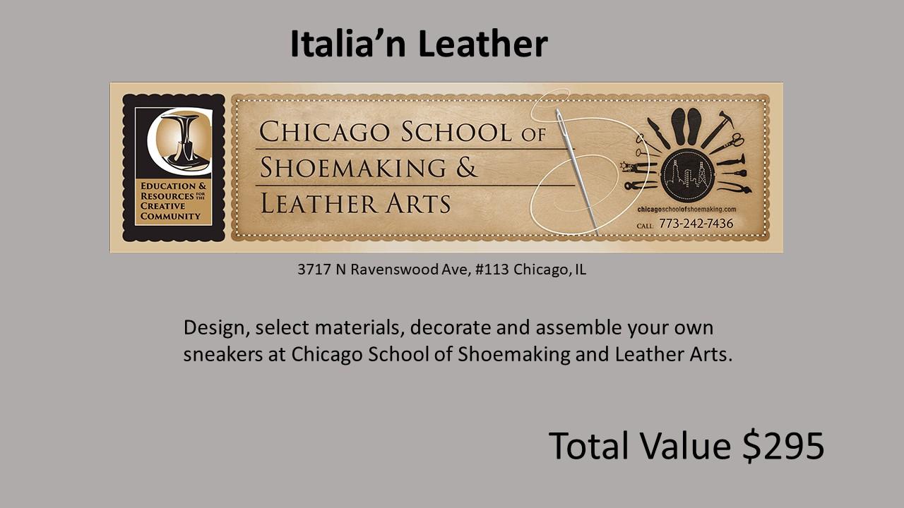 16 shoemaking.jpg