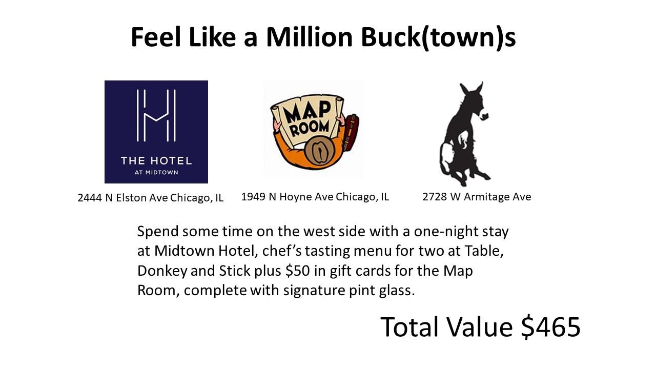 19 Midtown Map Room donkey.jpg