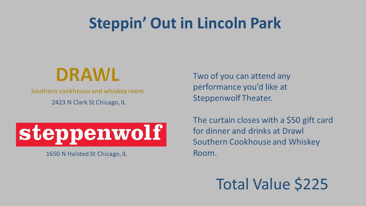 22 Steppenwolf Drawl.jpg