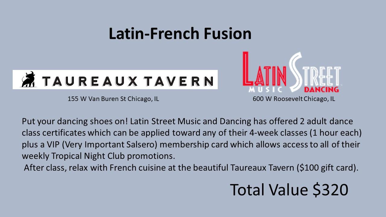 24 latin street dance.jpg