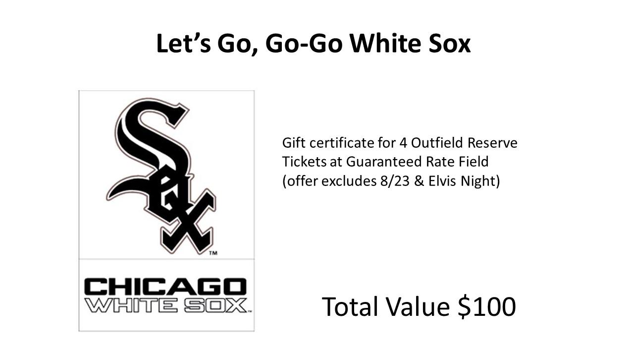 26 WhiteSox tickets.jpg