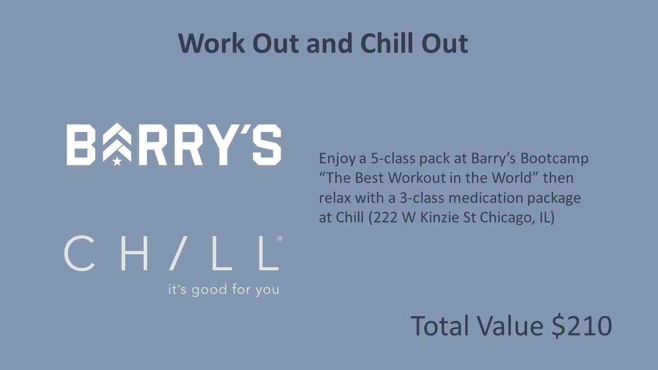 31 Barrys Chill.jpg
