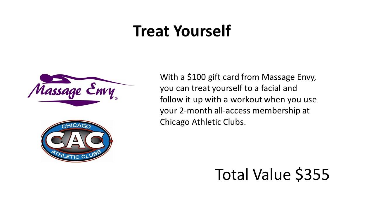 32 Massage Envy, ChicAthCLub.jpg