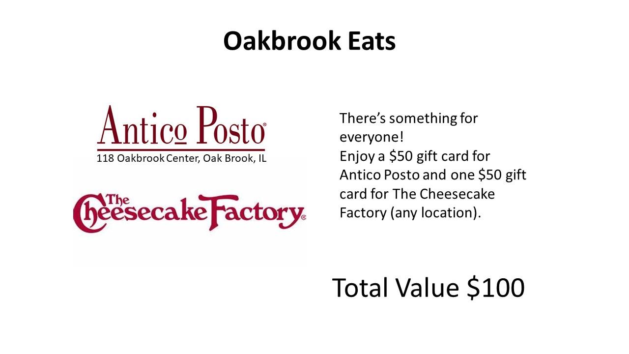 37 oakbrook eats.jpg
