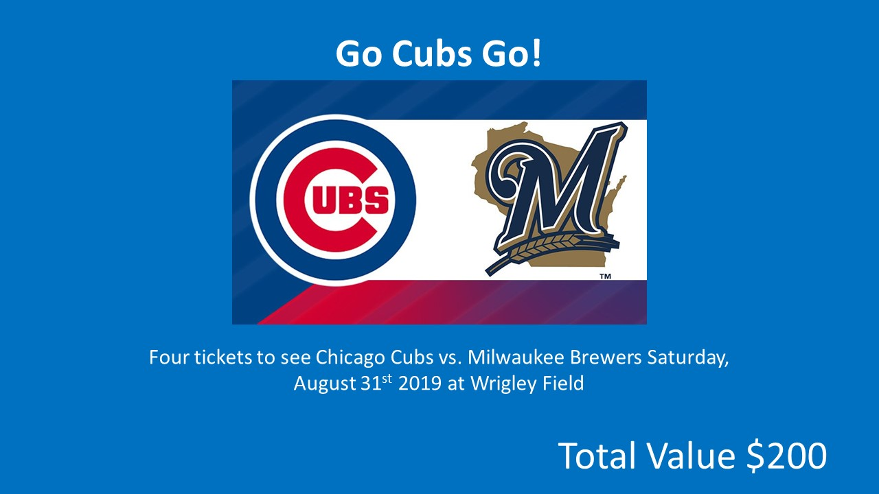 40 Cubs.jpg