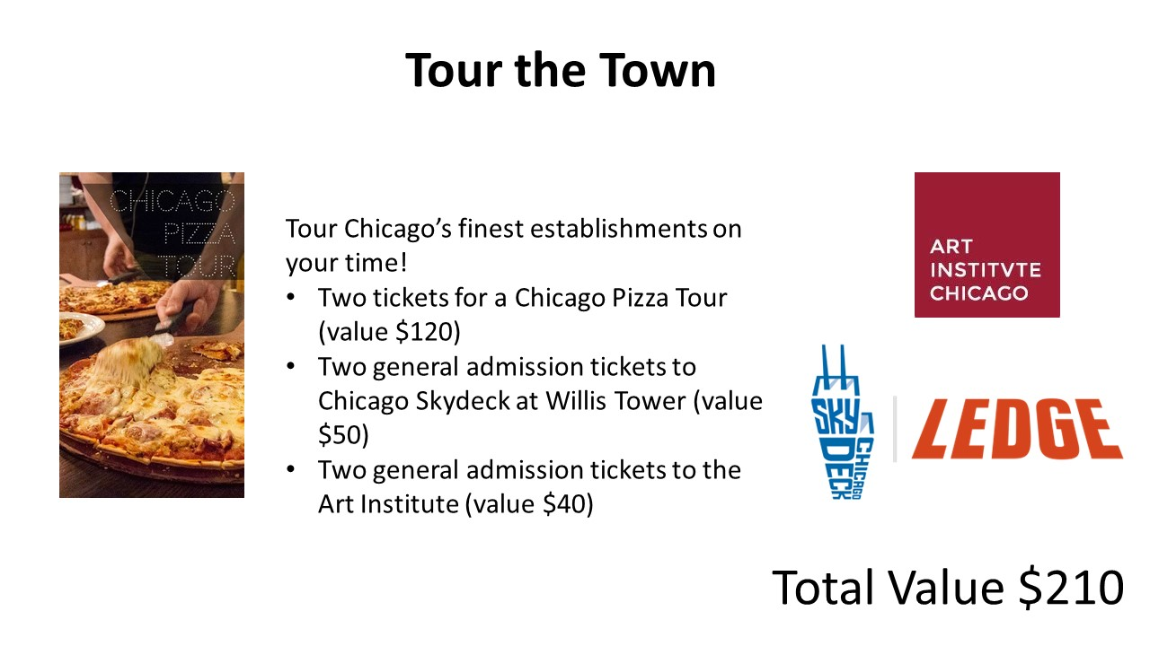 41 Chicago tour package.jpg