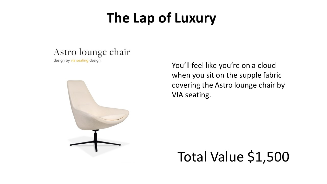 43 via seating astro.jpg