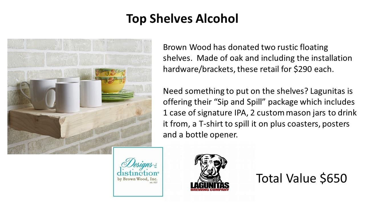 45 brownwood shelves and lagunitas.jpg