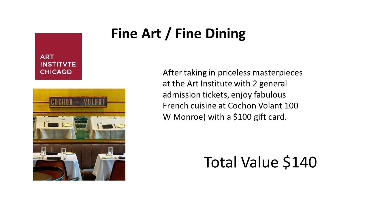 46 Fine dining fine art.jpg