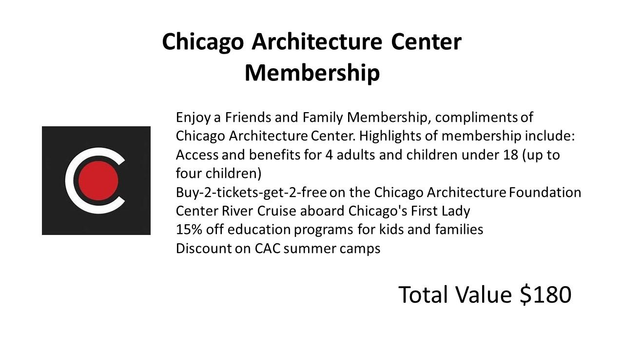 47 CAC membership.jpg