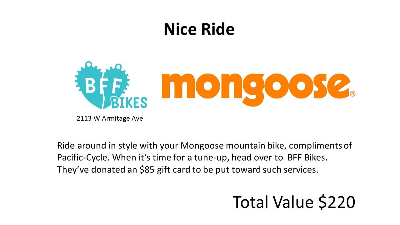 48 BFF Bikes Mongoose.jpg