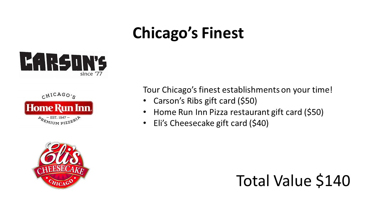 49 Chicago tour package.jpg