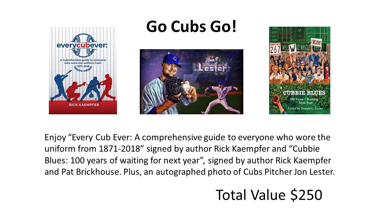 53 Go Cubs Go.jpg