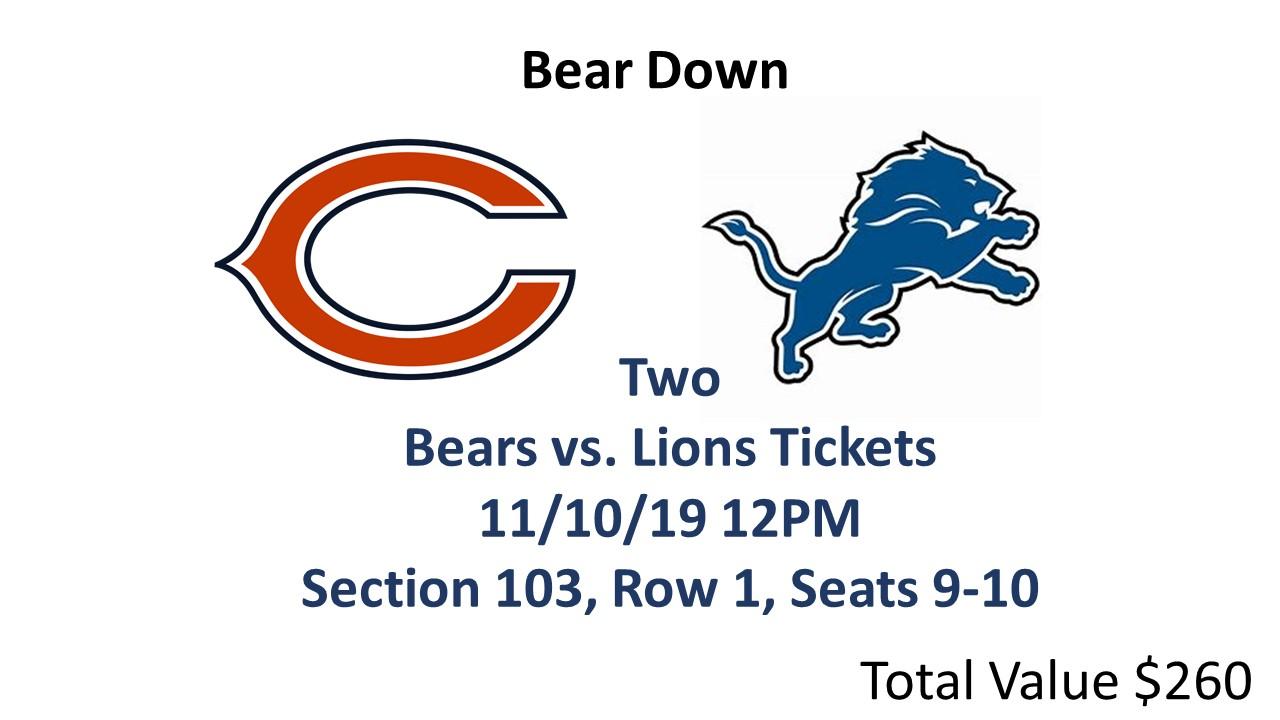 3 bears lions tickets.jpg
