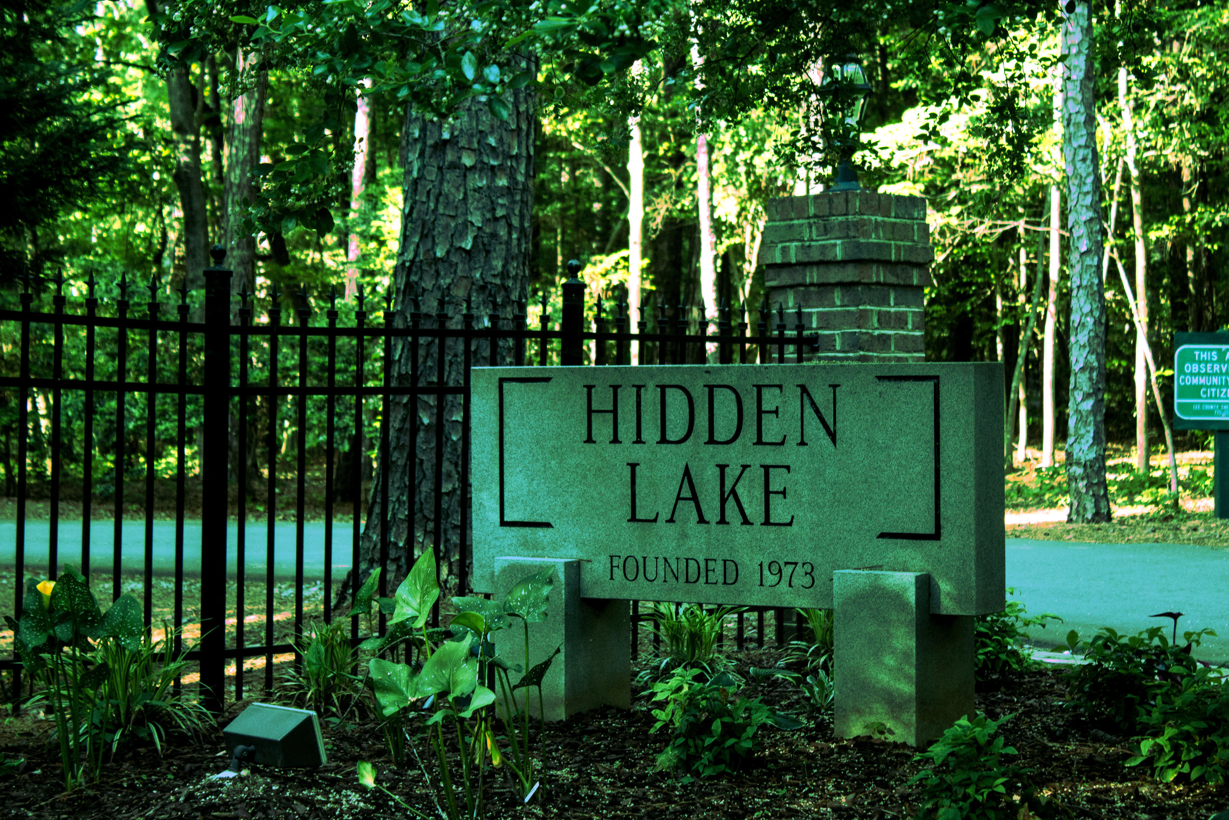 HiddenLake25.jpg