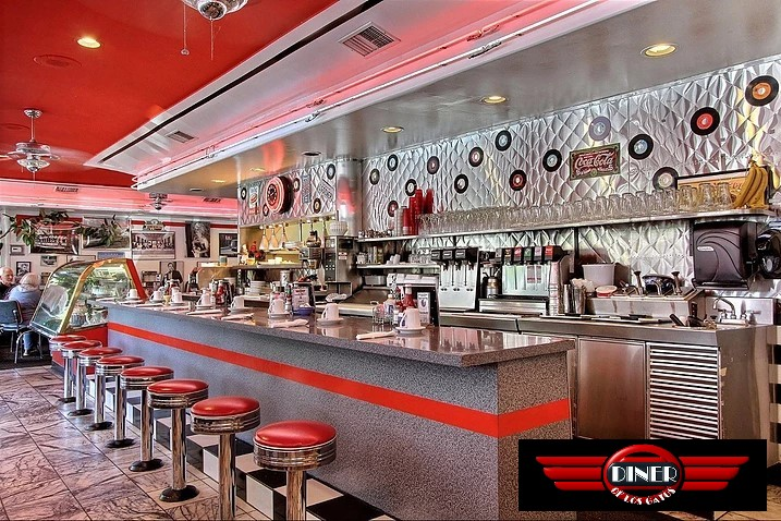 Diner of Los Gatos.jpg