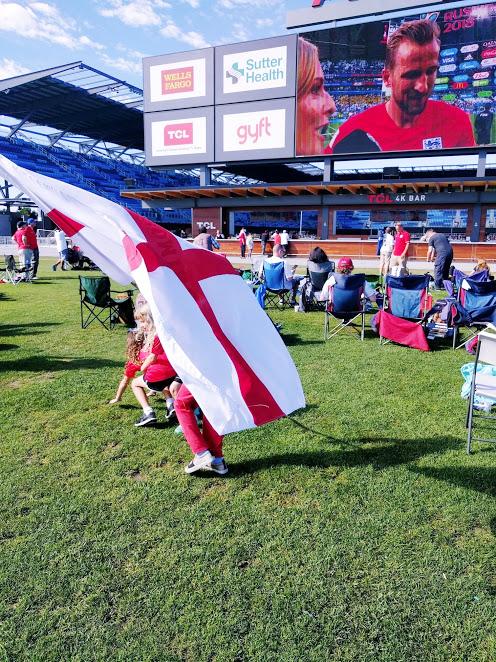 San Jose Avaya Stadium World Cup Game.jpg