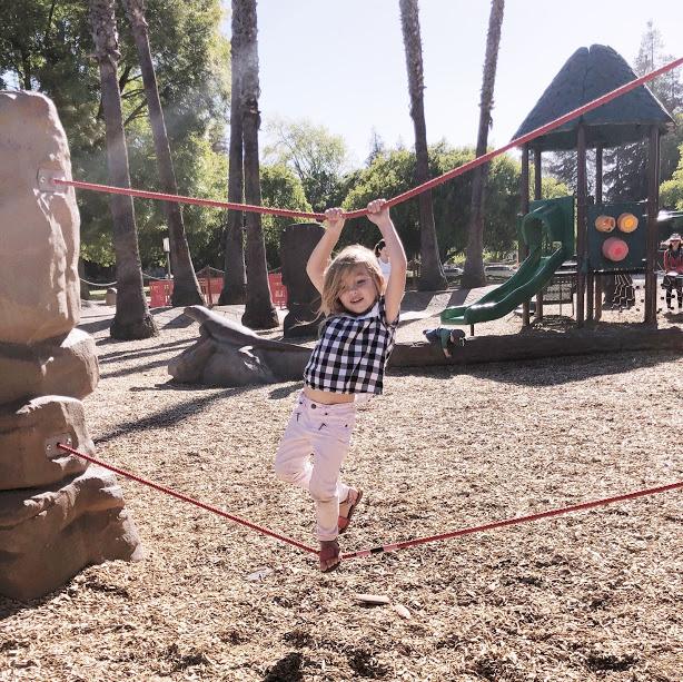 Las Palmas Park Sunnyvale.jpg