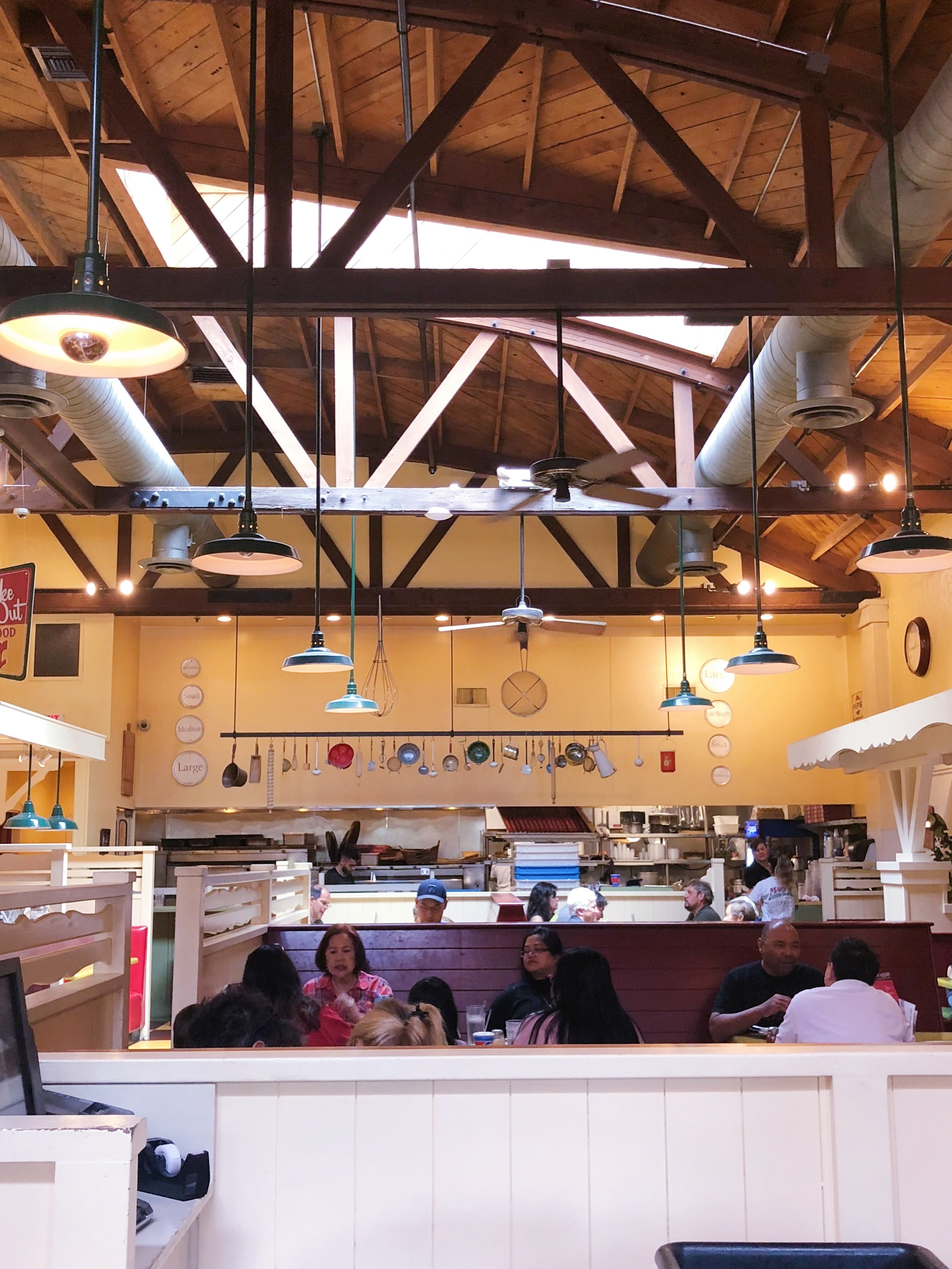 Marys Pizza Shack Sonoma Interior.JPG