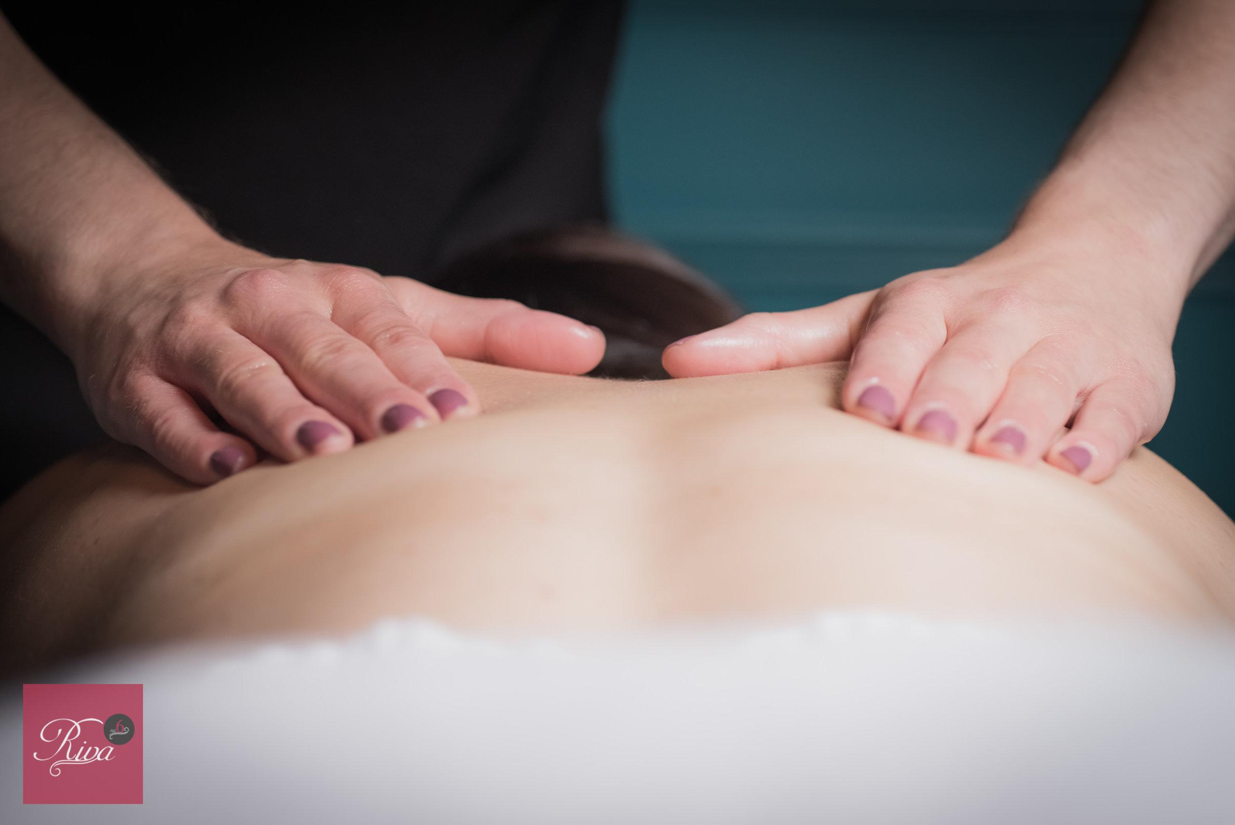 Riva6 massage home.jpg