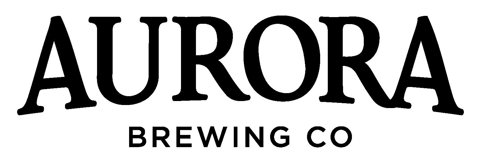 aurora-01.png