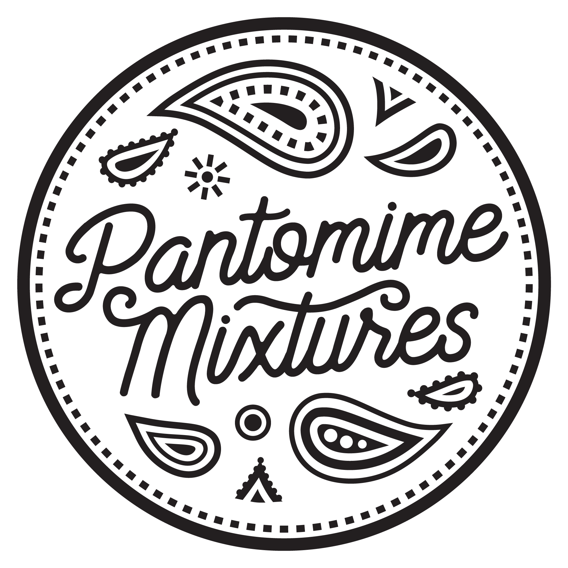 pantomime-01-01.png