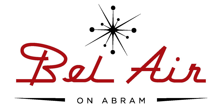 belaironabram.png