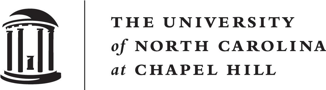 UNC_logo_blk_jpg.jpg