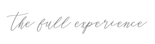 thefullexperience.jpg